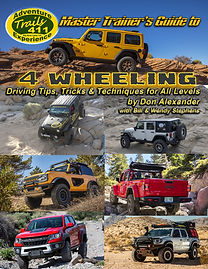 Master Trainers Guide to 4 Wheeling copy.jpg