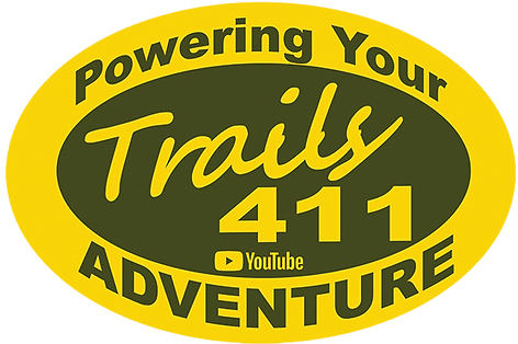 Trails 411 oval logo powering your adventure copy 2.png