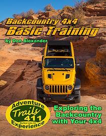 Basic Training new cover front.jpg