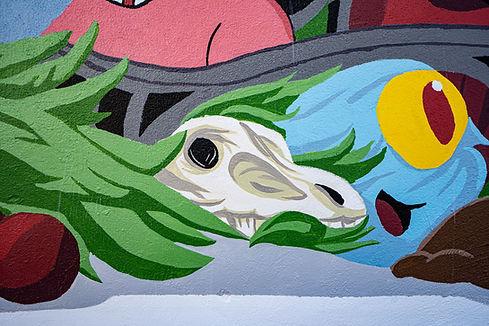 murals-5.jpg