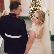 wilson_wedding.jpg