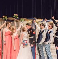 wilson_wedding2.jpg