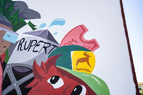 murals-8.jpg