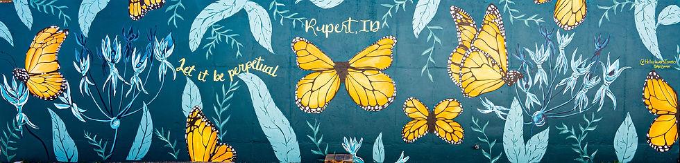 murals-24.jpg