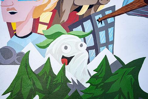 murals-18.jpg