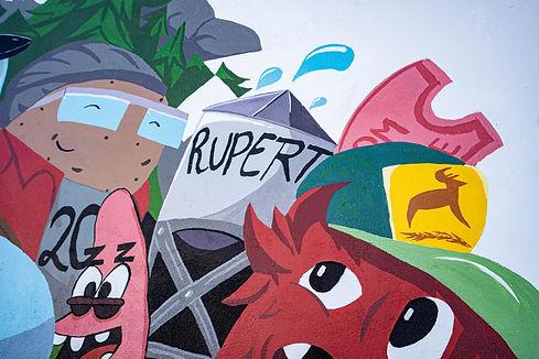 murals-9.jpg