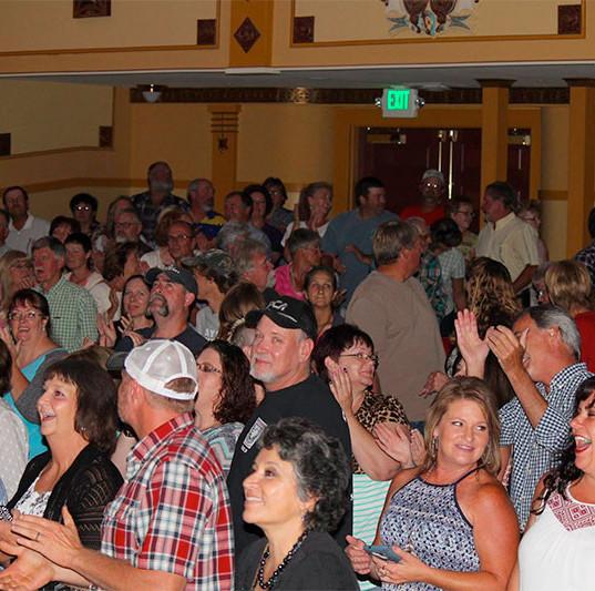 wilson crowd.jpg