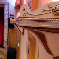 Sconce_Theatre.jpg
