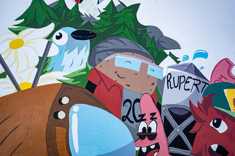 murals-12.jpg