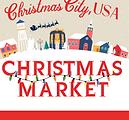 ChristmasMarket-Square.png