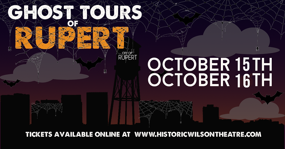 GhostTours-Banner-2021.png