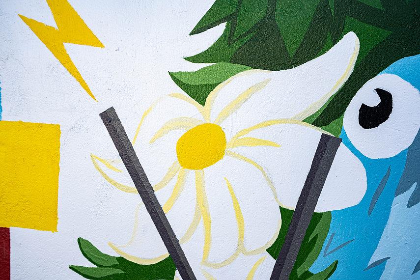 murals-15.jpg