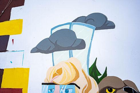 murals-23.jpg