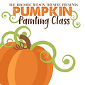 PumpkinPainting-Square.png