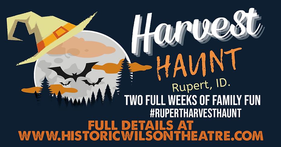 HarvestHaunt-Banner2021.png