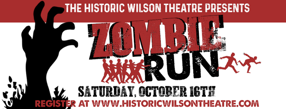 ZombieRun-Banner.png