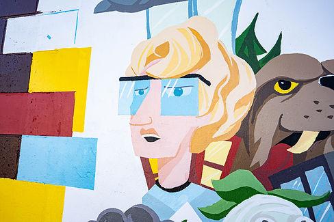 murals-19.jpg