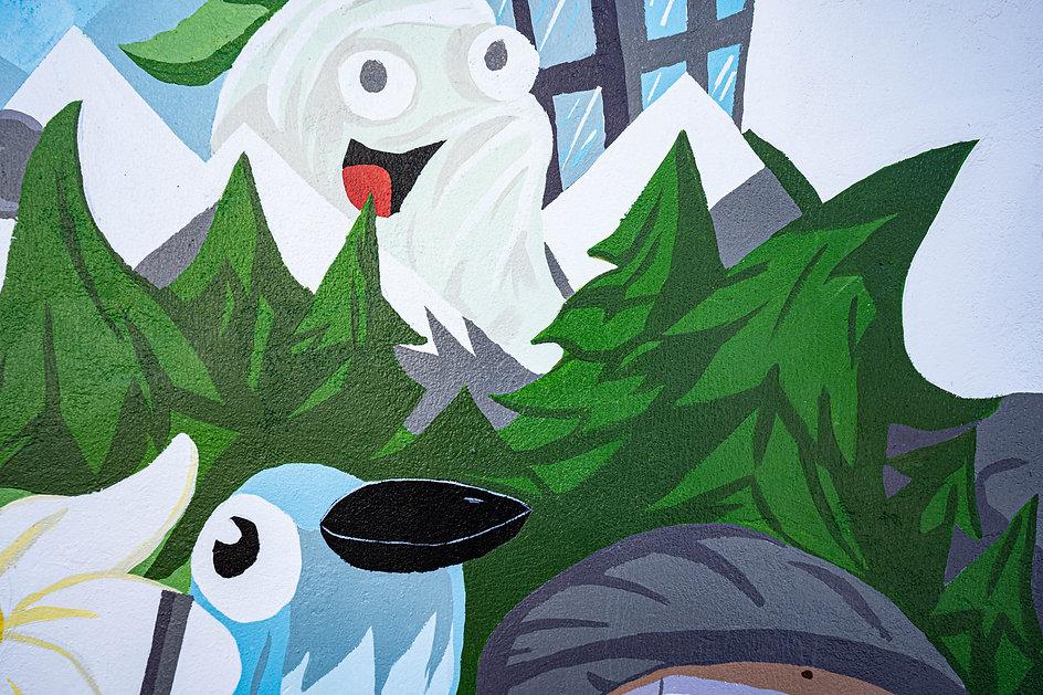 murals-17.jpg