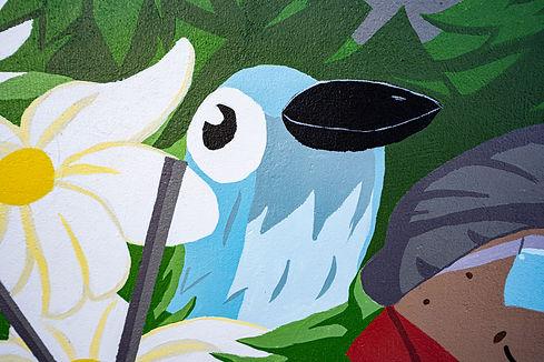 murals-16.jpg