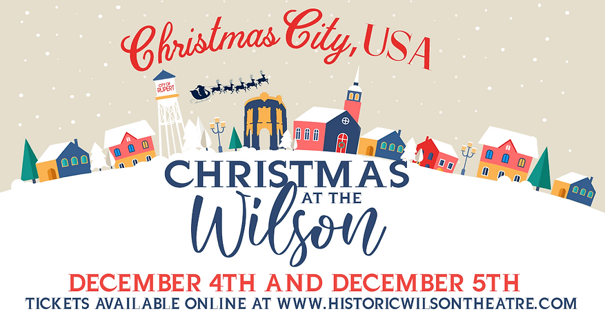 ChristmasattheWilson-Banner.png