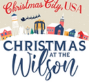 ChristmasattheWIlson-Square.png