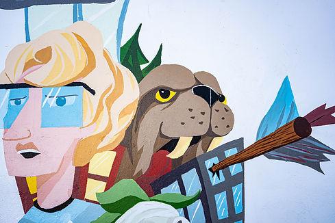 murals-20.jpg