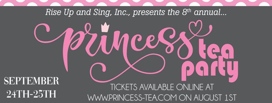 Princess Tea Banner.png