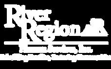 RRHS-Logo-white.png