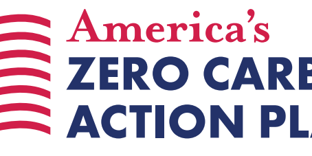SDSN's  Zero Carbon Action Plan