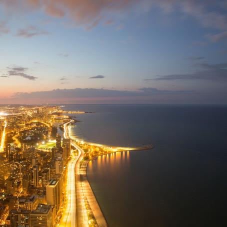 Balancing 100% Renewables
