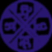 Videos de la Comunidad Catrunao Pincen