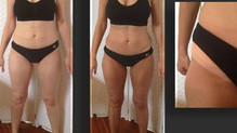 Spray Tanning - Stay on the right side of caution!