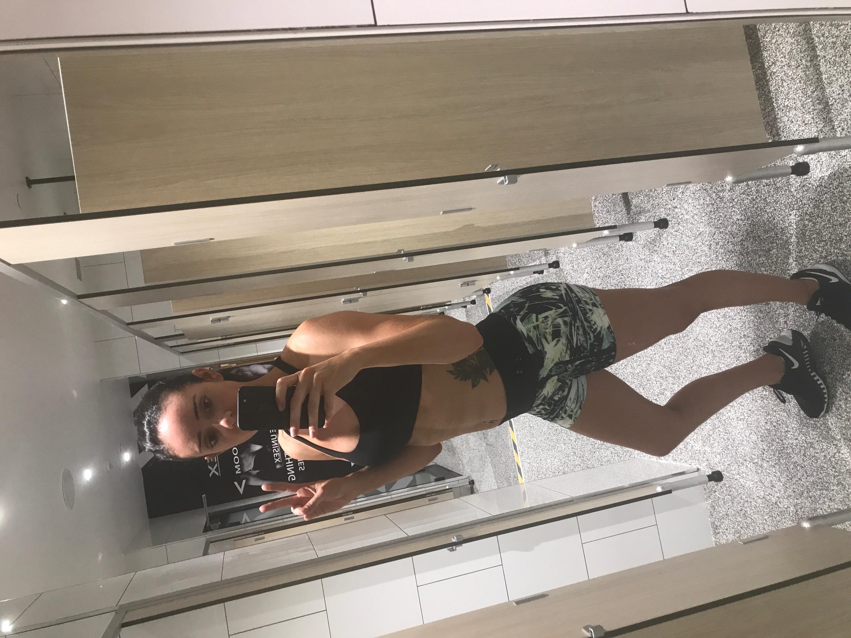 Adeena - Gold Coast