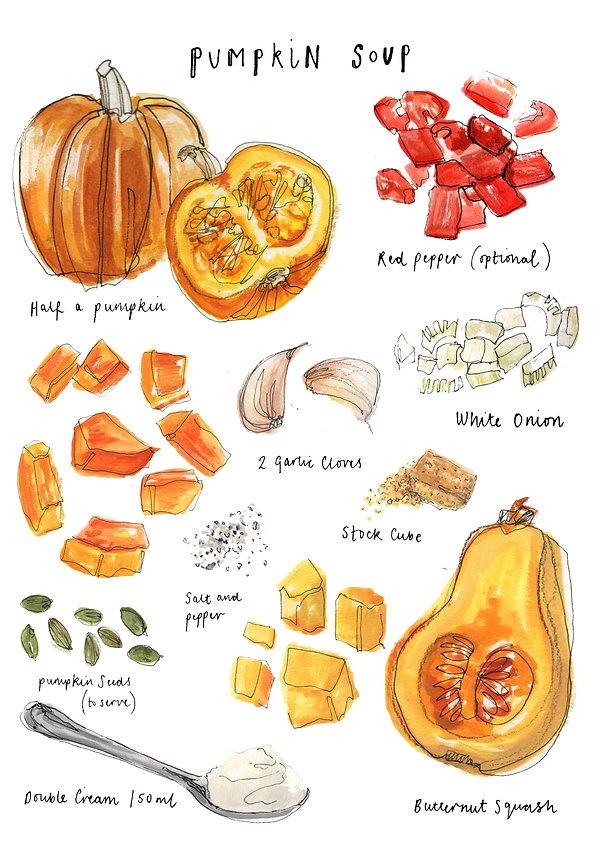 PumpkinSoup.jpg