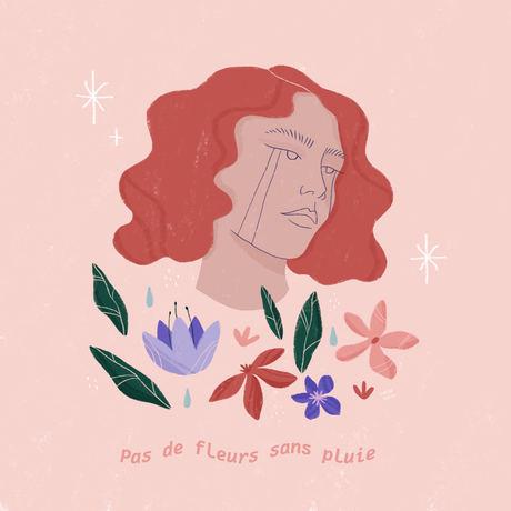Portfolio illustration