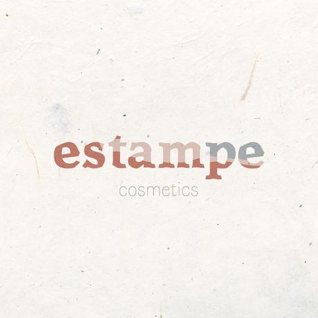 Estampe cosmetics
