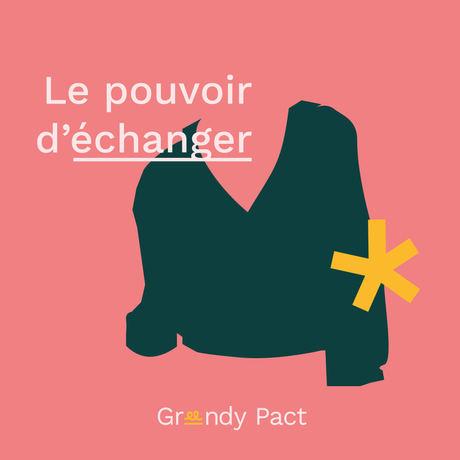 Greendy Pact