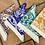 Thumbnail: The Four Seasons Bandana Collection
