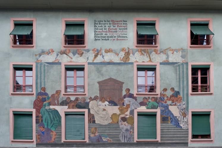 Stadtführung_Luzern.jpg