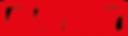 Magnit_logo.png