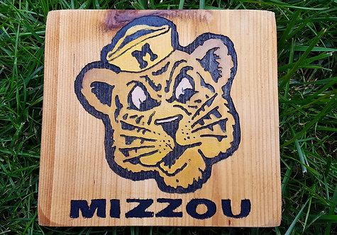 Mizzou   (cubby)