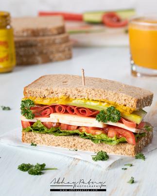 sandwich-2694_Website.jpg