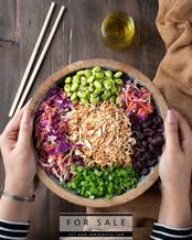 Store_asian salad-3328.jpg