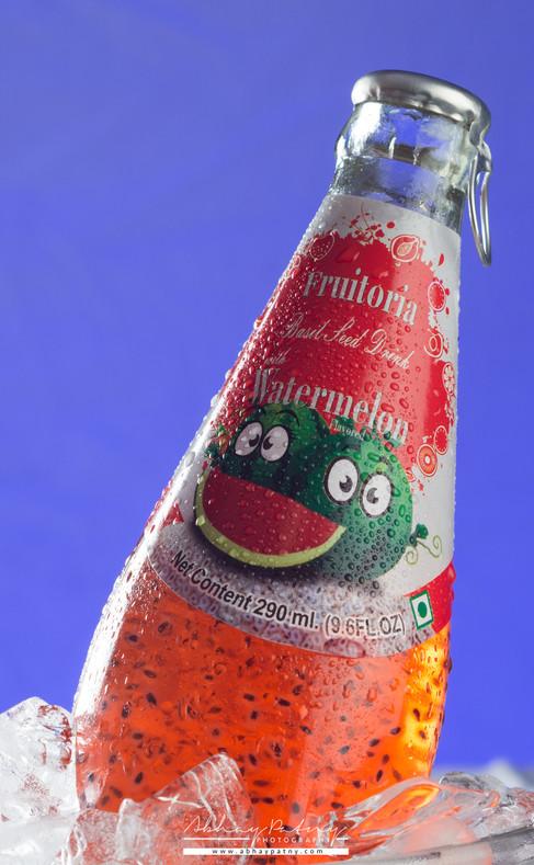 Chilled Bottle-690_Website.jpg