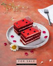 Store_red velvet pastry-3952-Edit.jpg