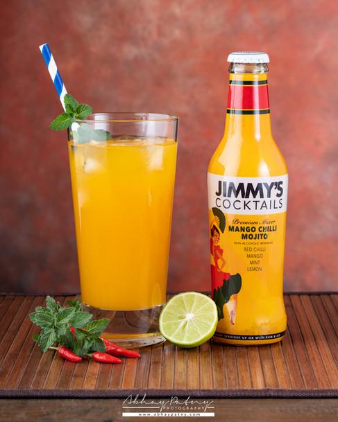 jimmy's cocktail-3898_Website.jpg