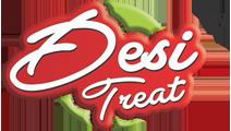 desi-treat.png