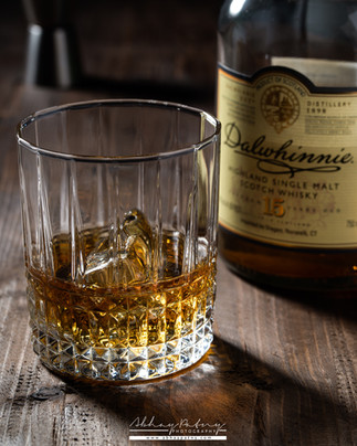 scotch-2555-Edit_Website.jpg