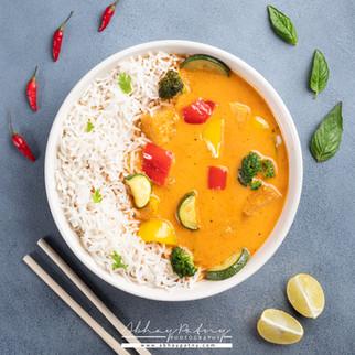 red thai curry-4546_Website.jpg