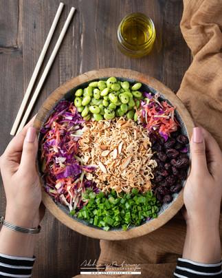 asian salad-3328_Website.jpg
